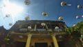 Auf Entdeckungstour in Hoi An und My Son